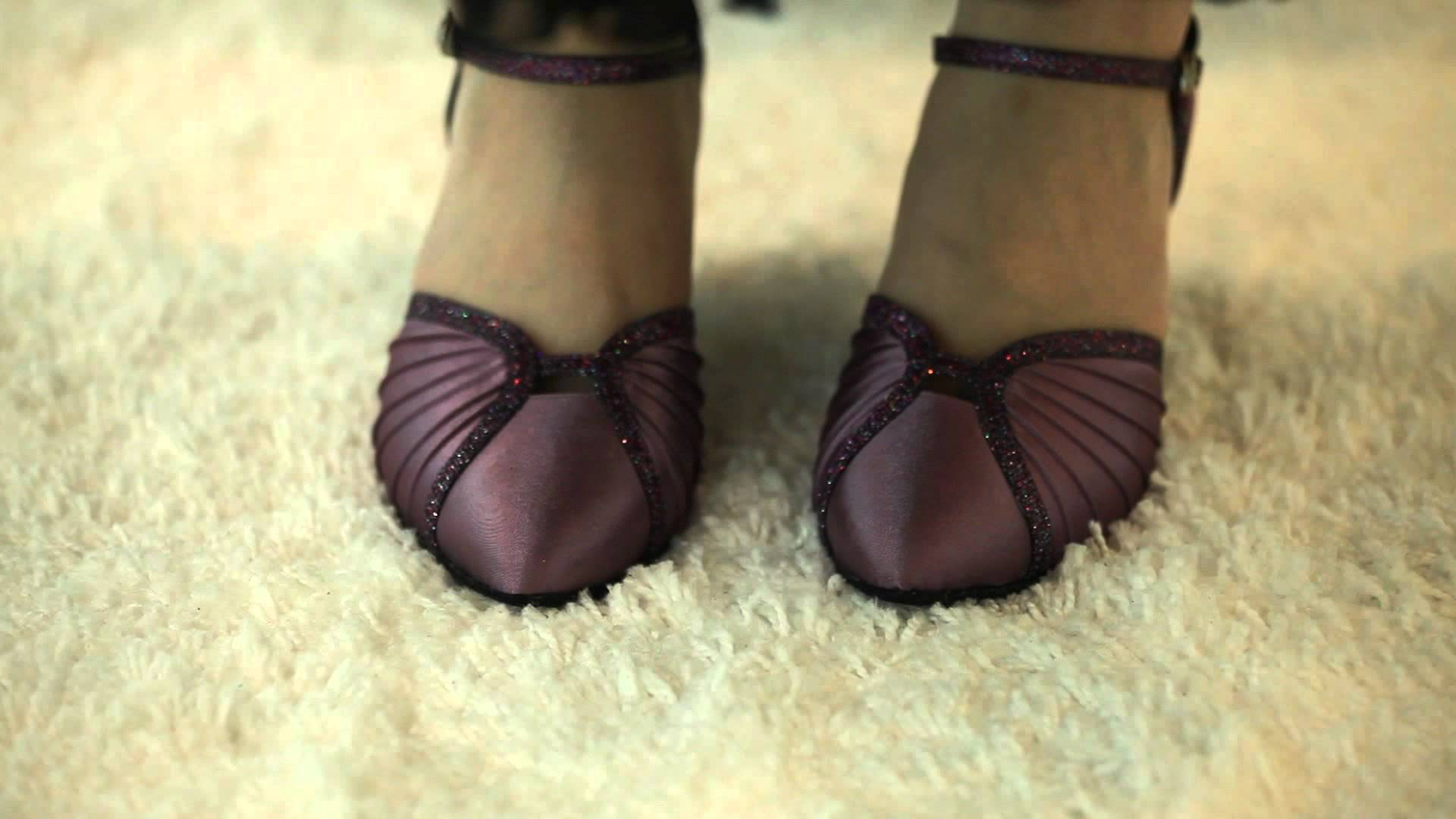 pochemu-vybor-obuvi-dlya-tantsev-tak-vazhen